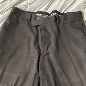 34X32 Perry Ellis dress pants